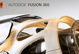 Giới thiệu phần mềm Autodesk Fusion 360