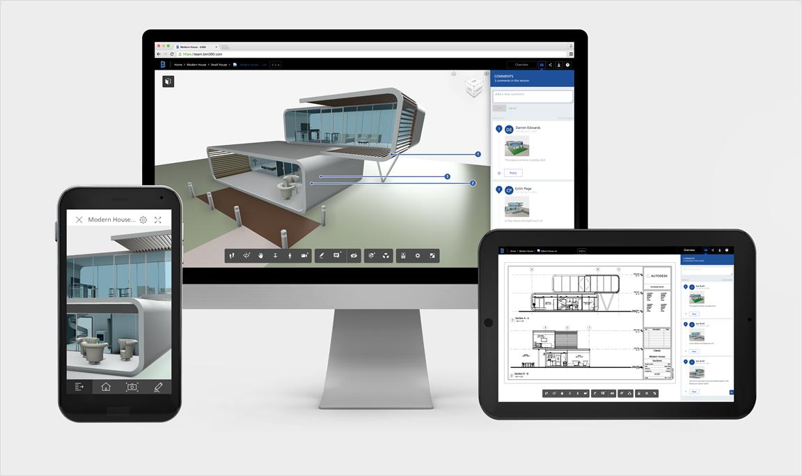 Revit và SketchUp cho ngành kiến trúc, cái nào tốt hơn?