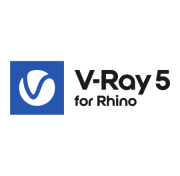 V-Ray for Rhino - Powerful Rendering Software for Designers