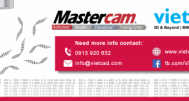 Mastercam Subscription License