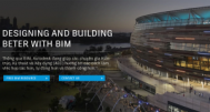 [AUTODESK] DESIGNING AND BUILDING BETTER WITH BIM
