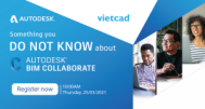 Webinar Something you do not know about Autodesk BIM Collaborate
