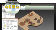 [WEBINAR] Woodwork for Inventor