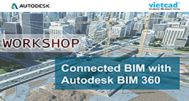 [Workshop] Autodesk BIM 360